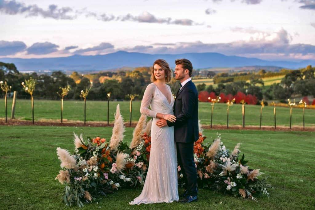 32dff491c67c Wedding Venue Yarra Valley
