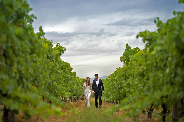 Vines of the Yarra Valley Weddings & Events Venue Melbourne