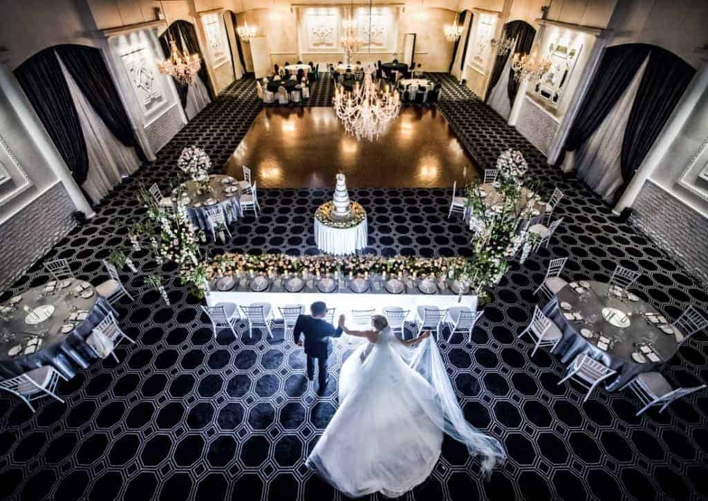 99 Wedding Celebrants in Melbourne