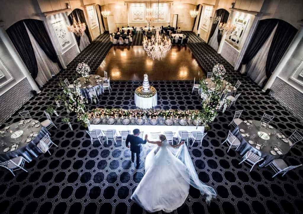 Vogue-Ballroom-Melbourne-Venue-8-1024x725