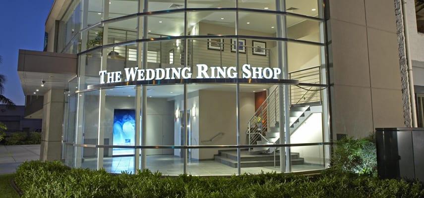 wedding jewelry melbourne