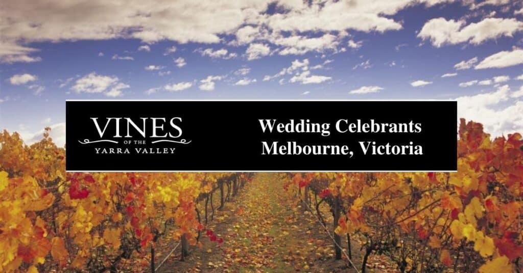 wedding celebrants melbourne, victoria vines (2)