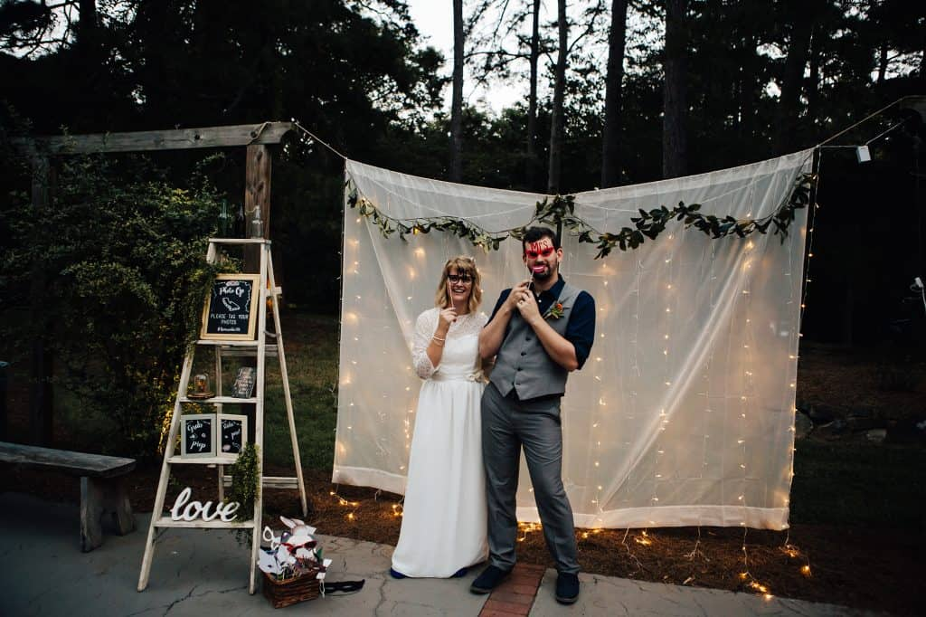 10+ Best Wedding Photobooth Hire Suppliers in Melbourne [10]