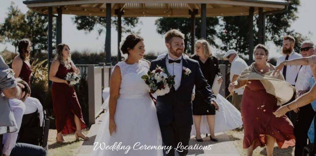 melbourne wedding venue Season 5