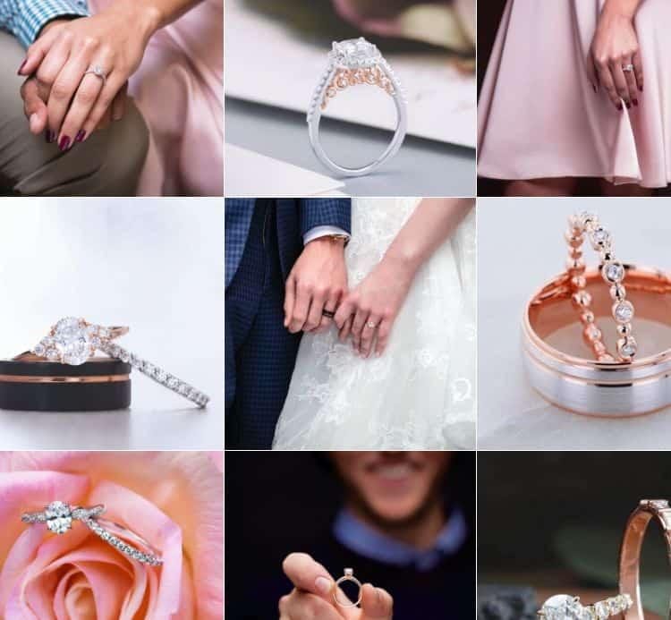 Argyle Jewellers Melbourne