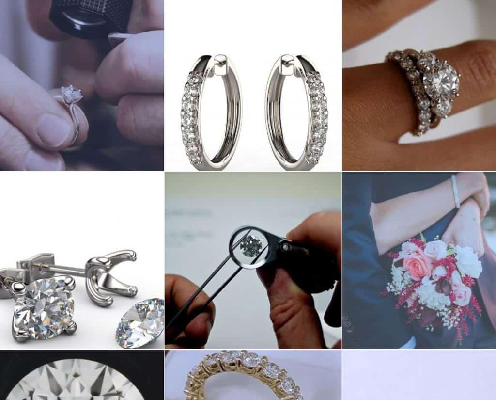 Australian Diamond Network Jeweler