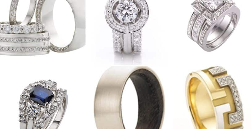 EverettBrookes Jewellers Melbourne