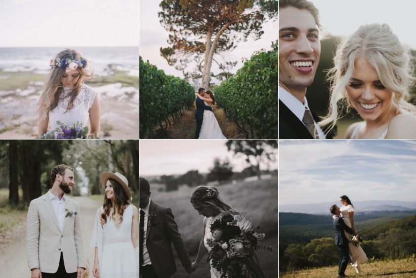 Lavan Photography & Videography