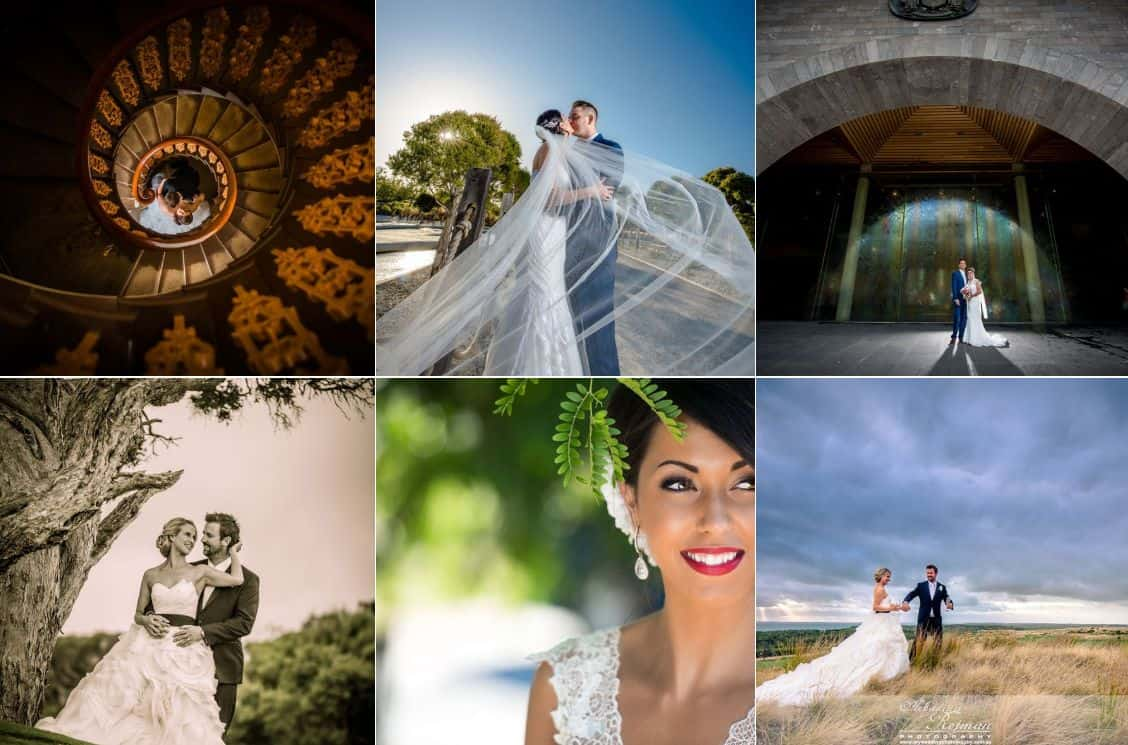 Lifelong Love Wedding Photography Video