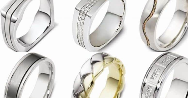 The Diamond Guys wedding ornaments
