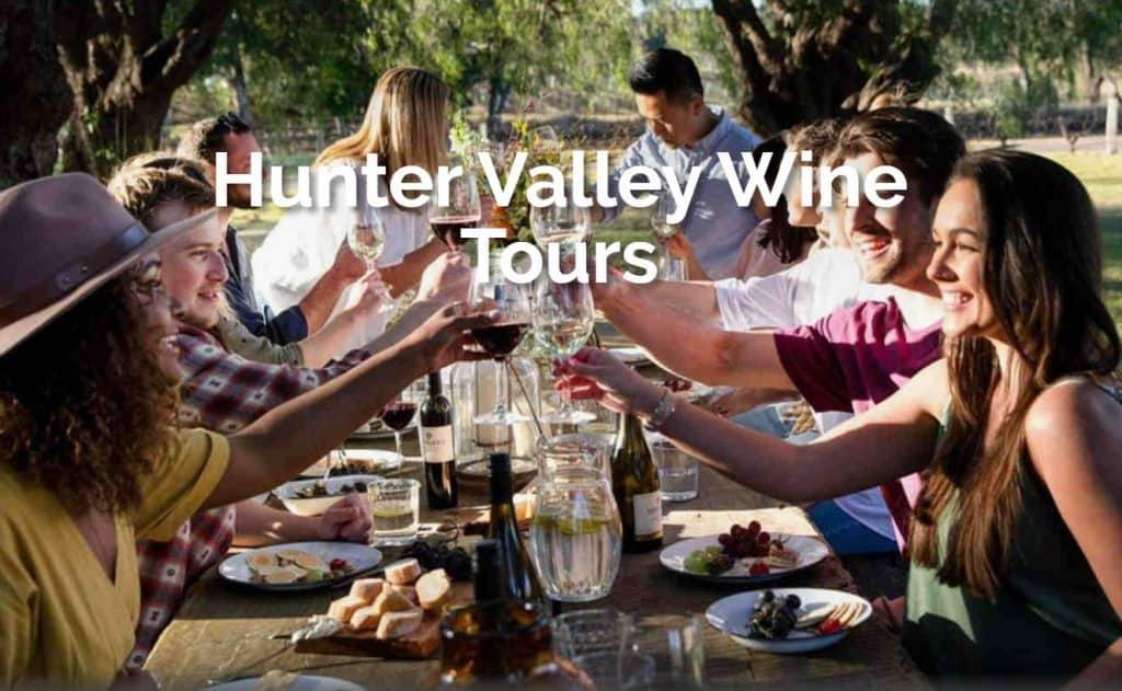 girls drinking wine in winery