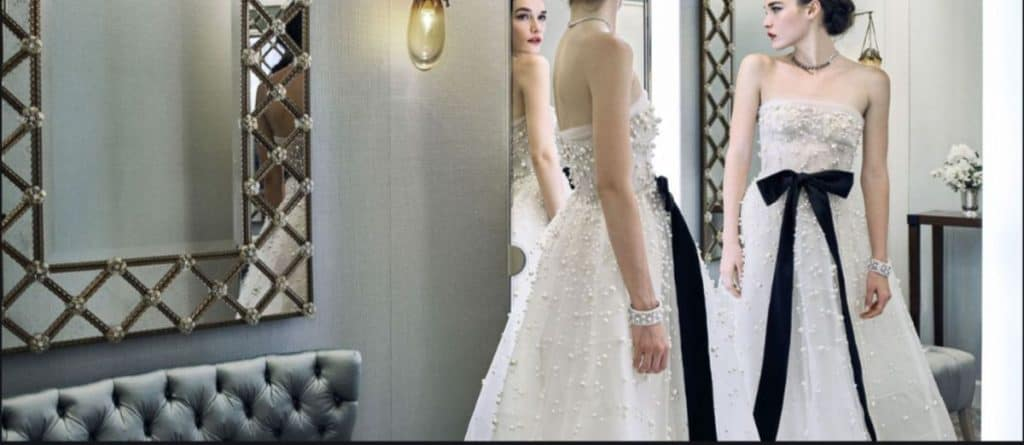 wedding dresses how much should you pay