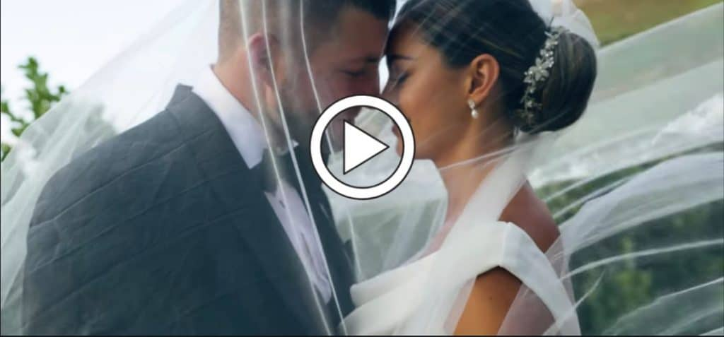 costs for wedding media