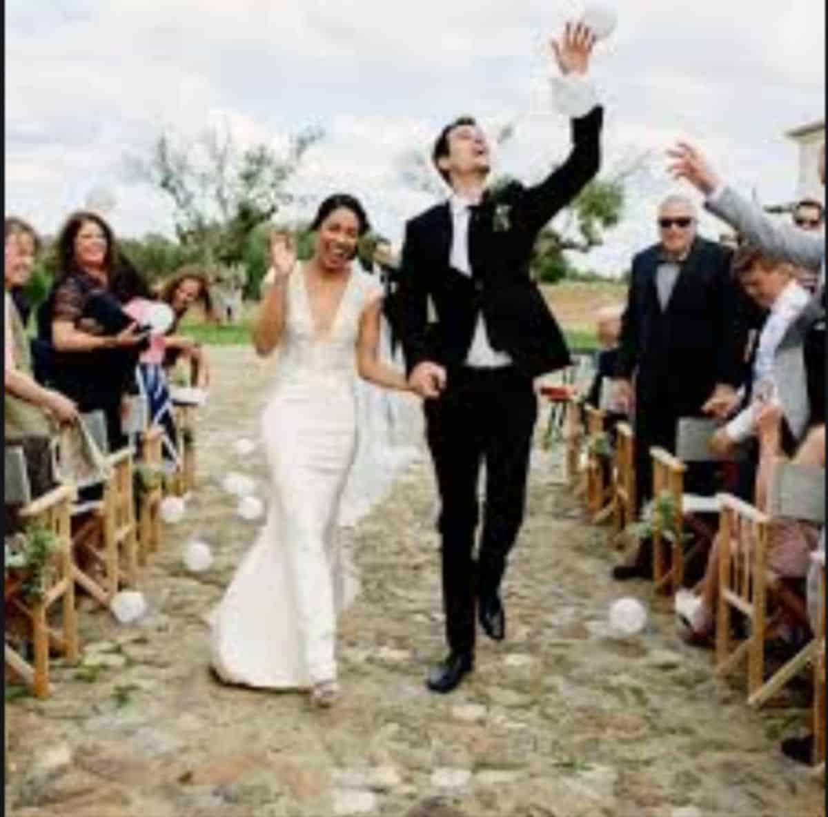 Do Parents Still Pay For Weddings?