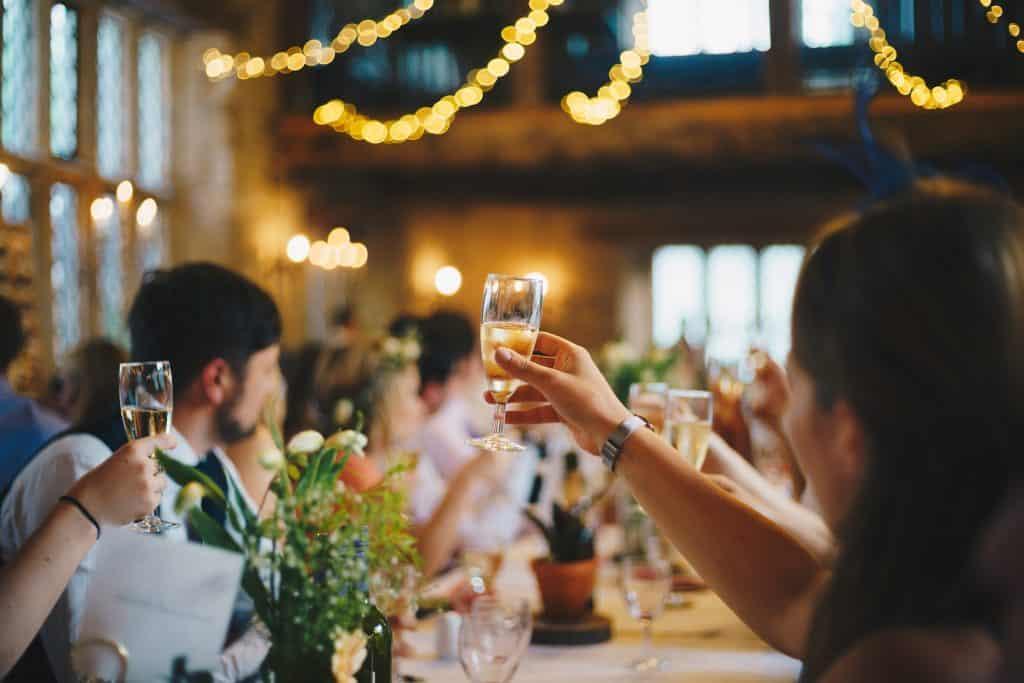 Jewish Wedding Idea