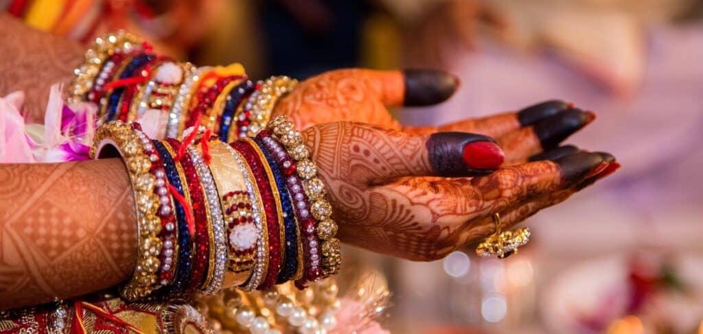 Indian Wedding Venue Melbourne