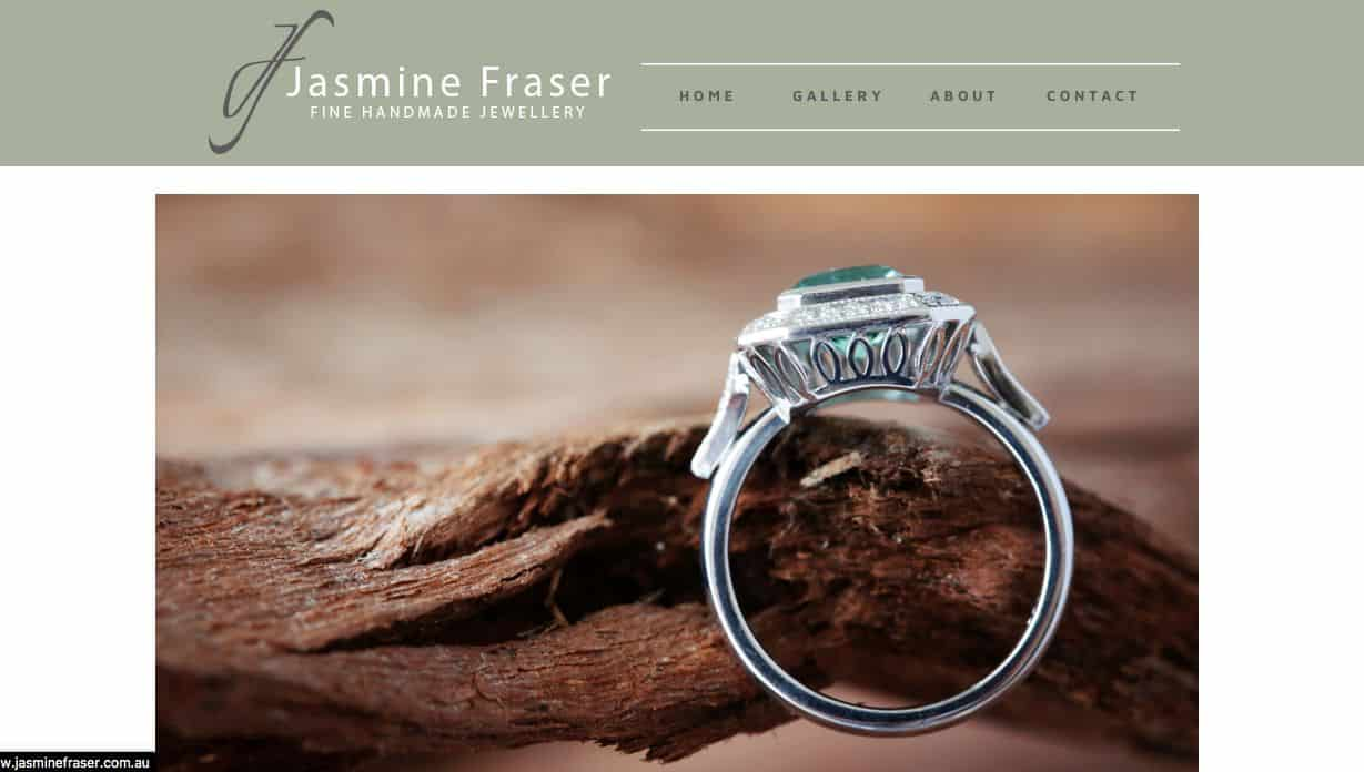 Beautiful Jewellery for weddings Melbourne