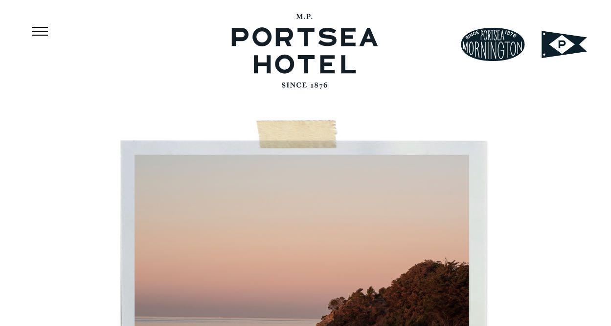 Portsea Hotel Accommodation and hotel burwood melbourne
