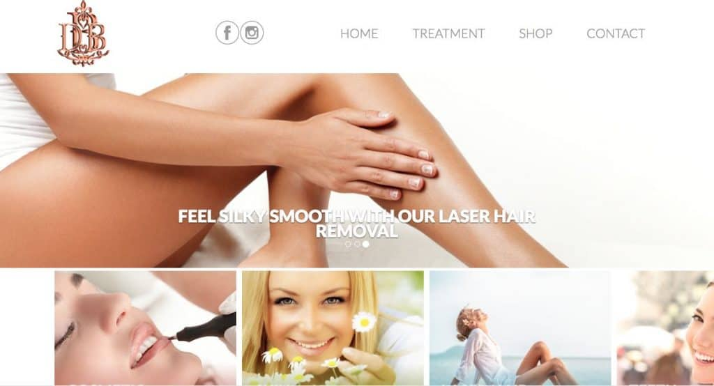 Dbb Skin And Laser Hair Removal Clinic Melbourne