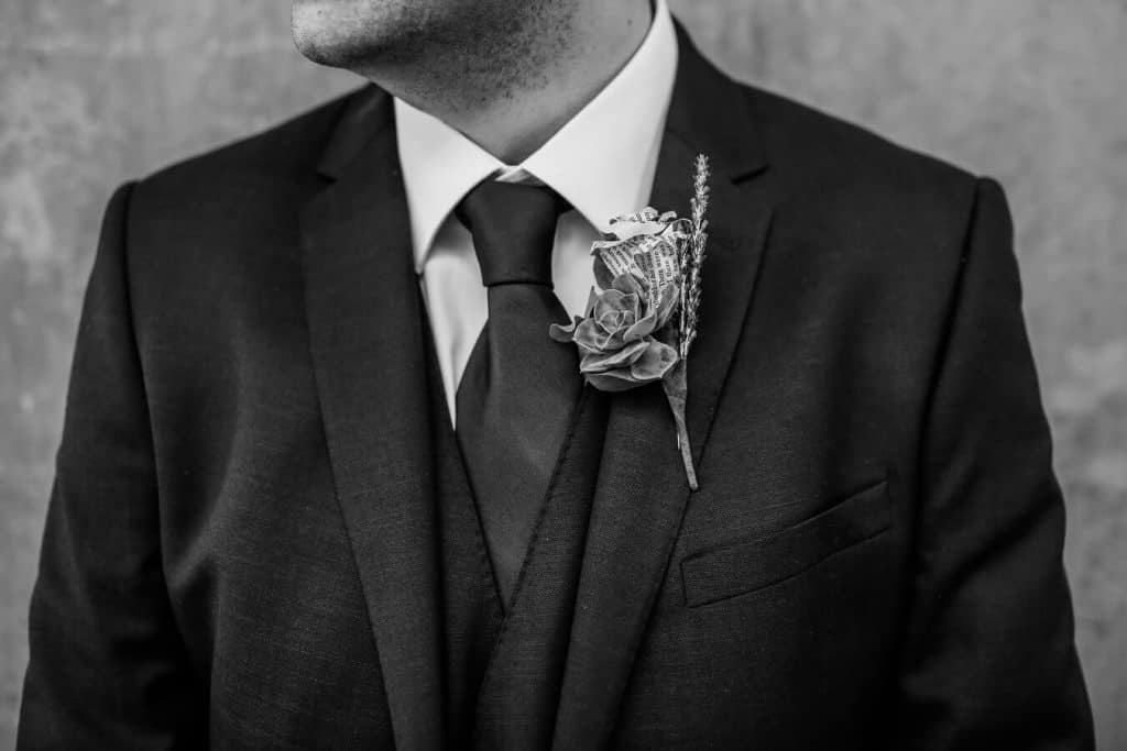 Tips How to Write a Best Man Speech