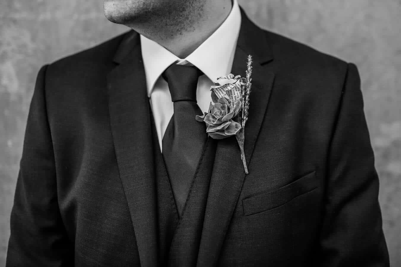 Tips How to Write a Best Man Speech