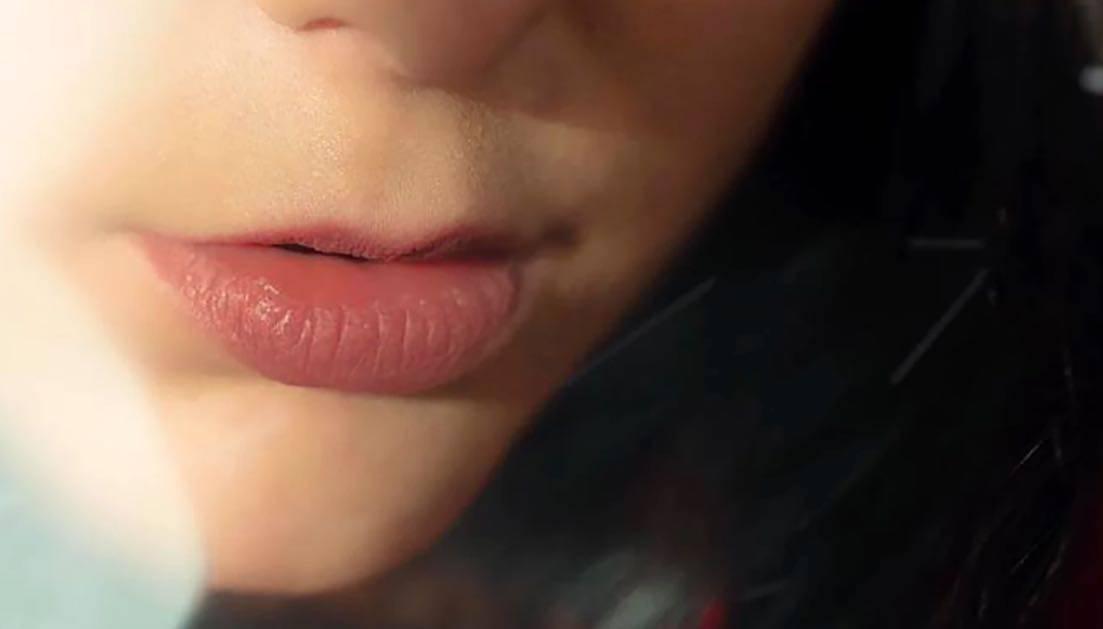 Cosmetic Lip Tattoo Melbourne Vines
