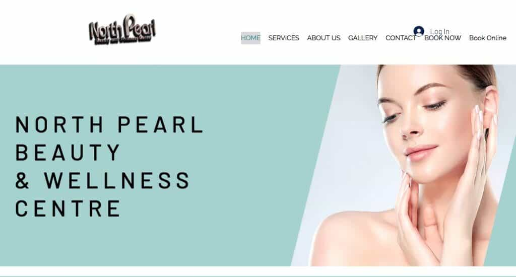 North Pearl Laser Pigmentation Removal Melbourne