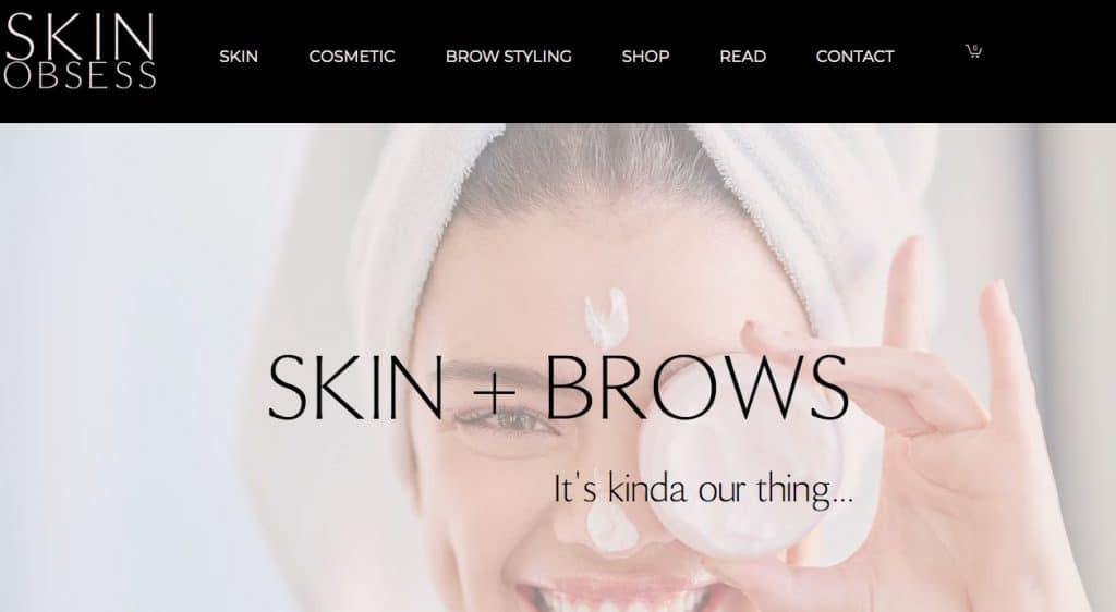 Skin Obsess Cosmetic Lip Tattoo Melbourne
