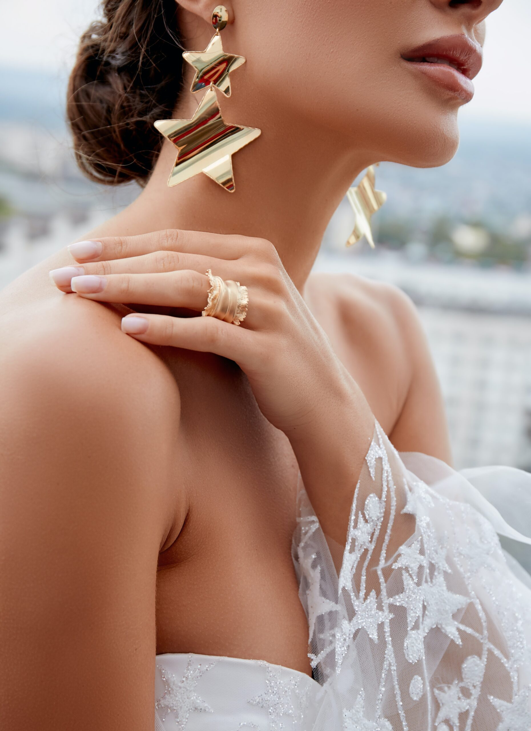 What Is Special About Jewellery 1