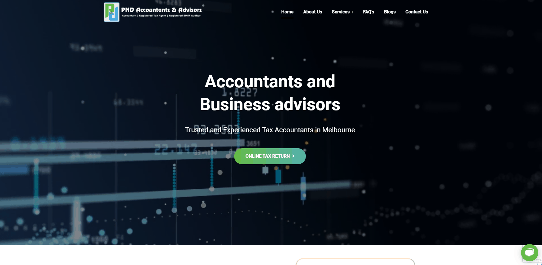 Pnd Accountants