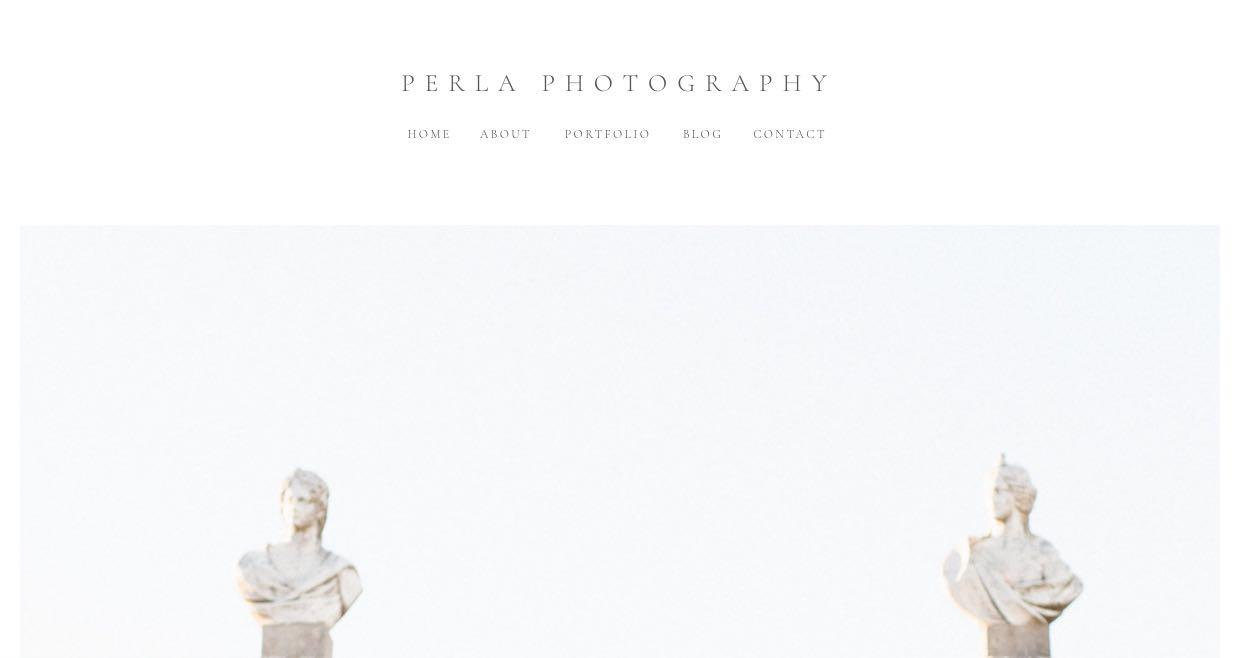 Perla Wedding Photography Yarra Valley