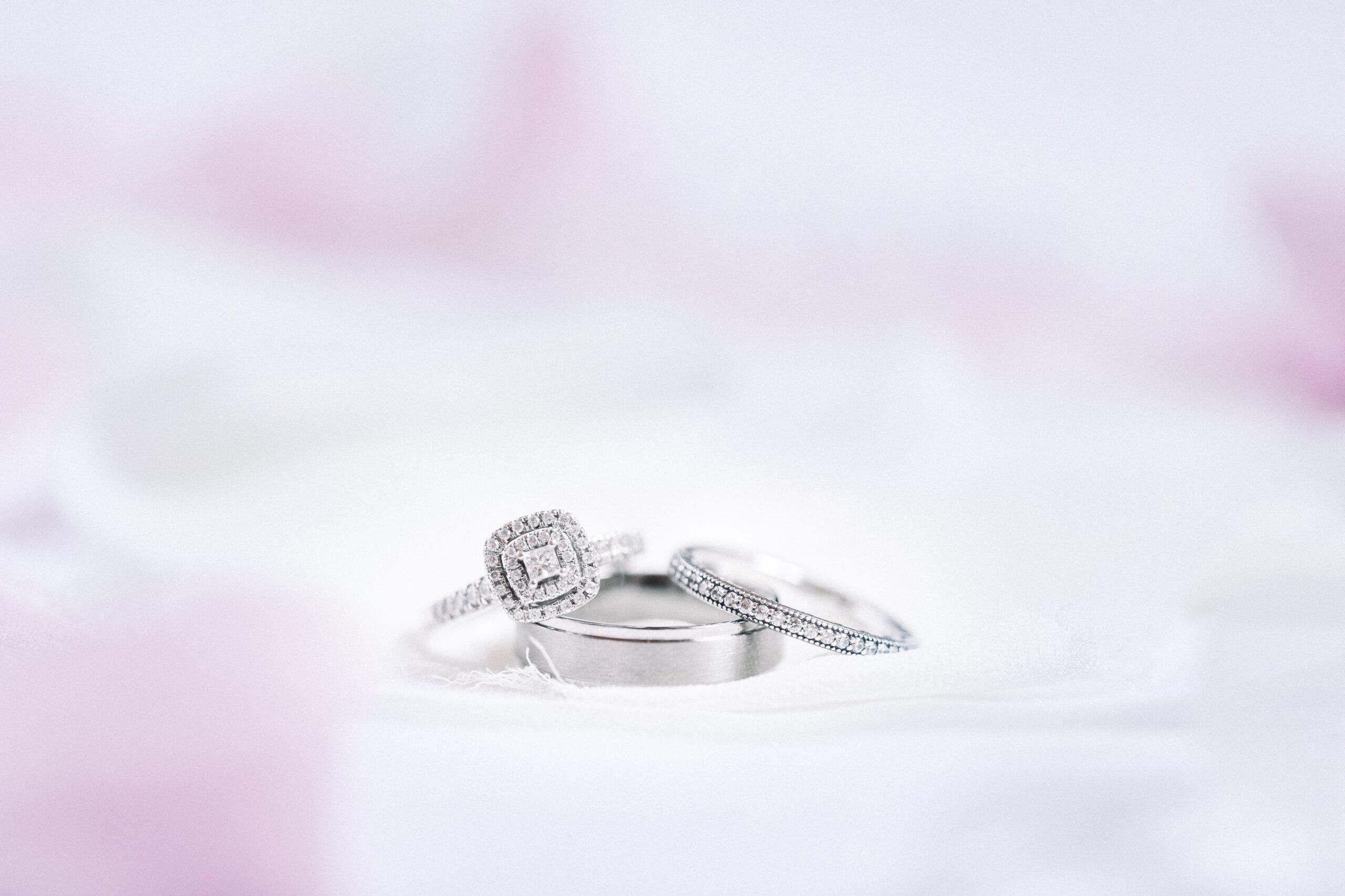 Engagement Ring Perth