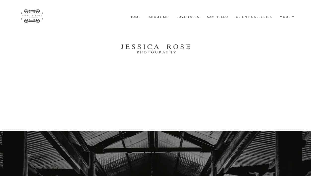 Jessica Rose Wedding Photography Mornington Peninsula