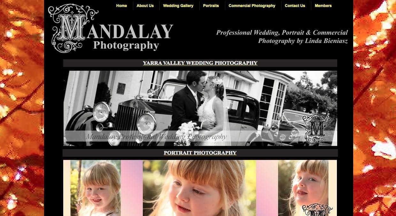 Mandalay Wedding Photography Mornington Peninsula
