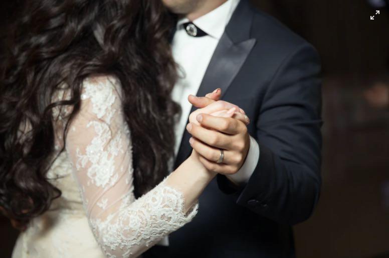 Wedding Videographer Mornington Peninsula Vines