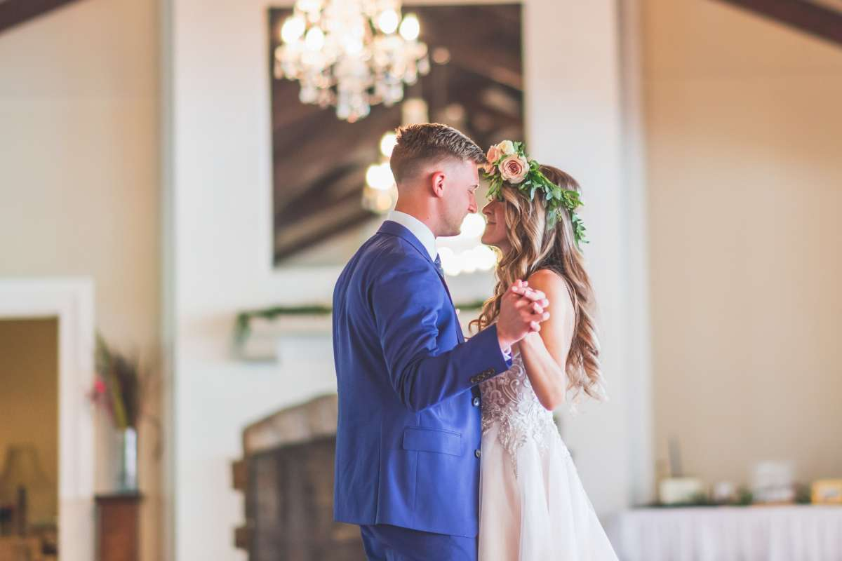 What to Ask a Wedding Photographer