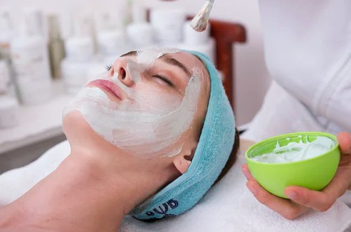 best clay mud face masks for a healthy skin vines
