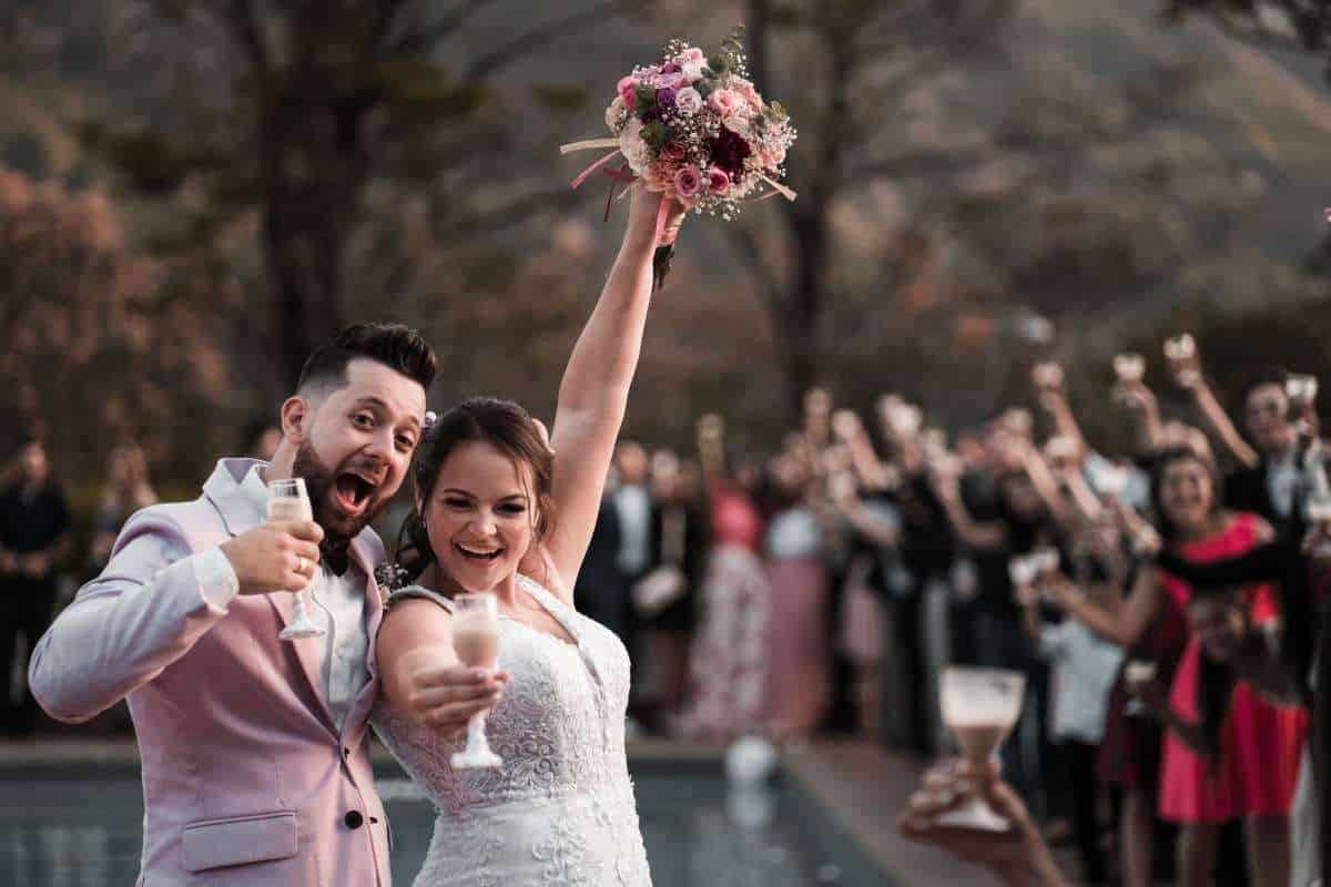 how to de stress from wedding planning3