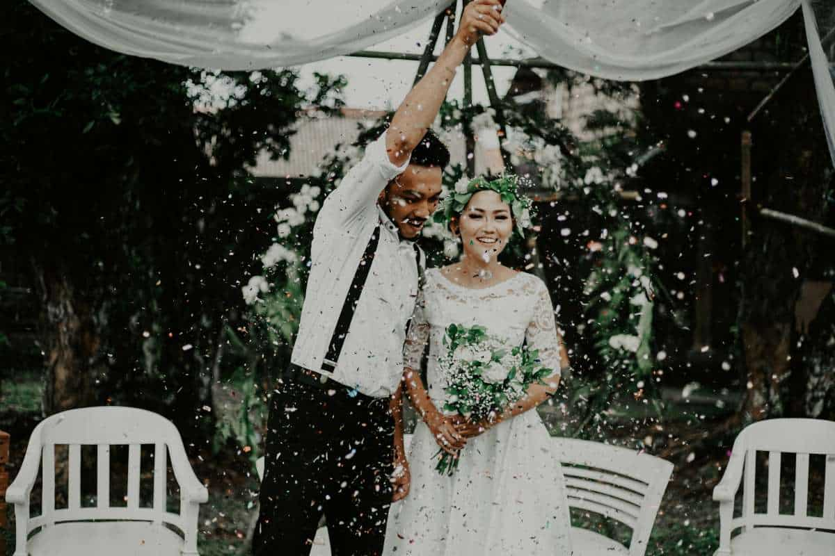what are the wedding themes to try1