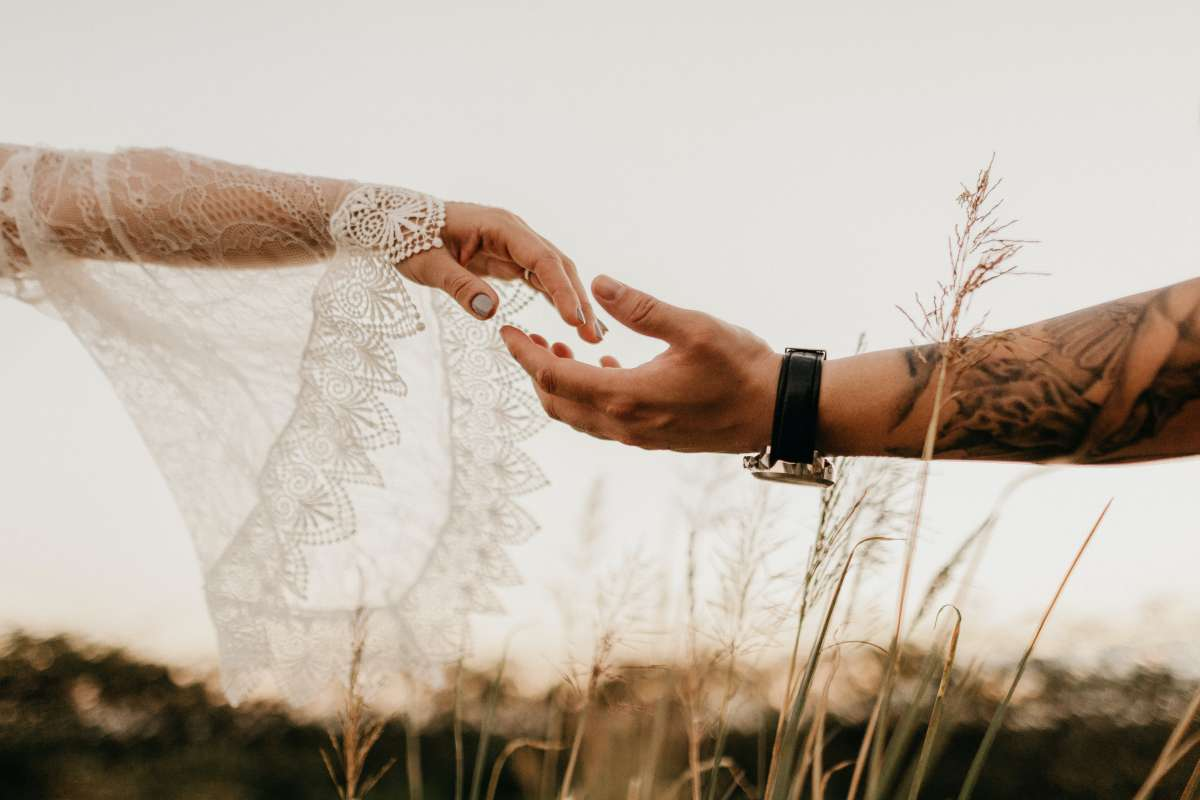 what are the wedding themes to try2