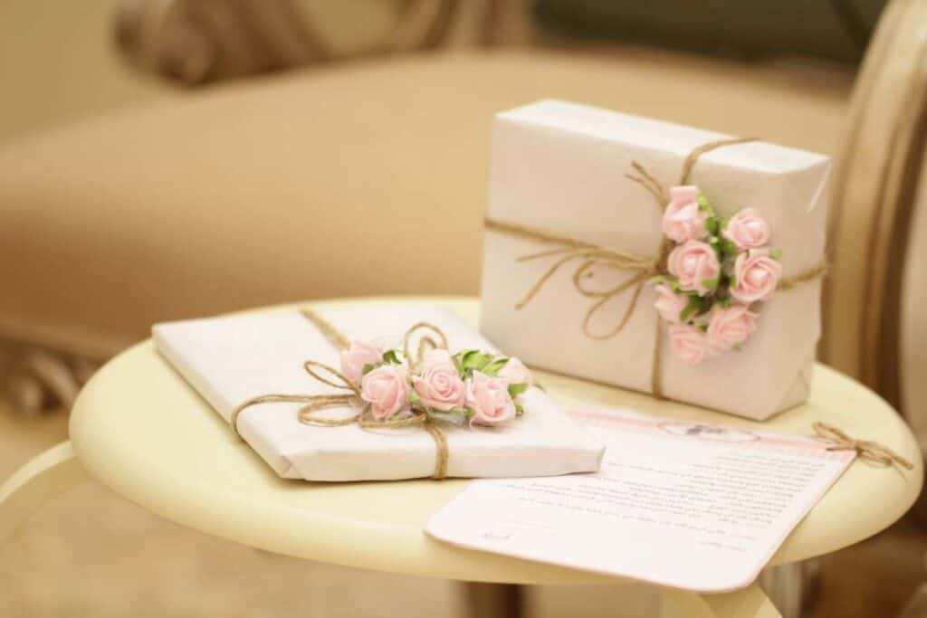 what is a registry for a wedding2