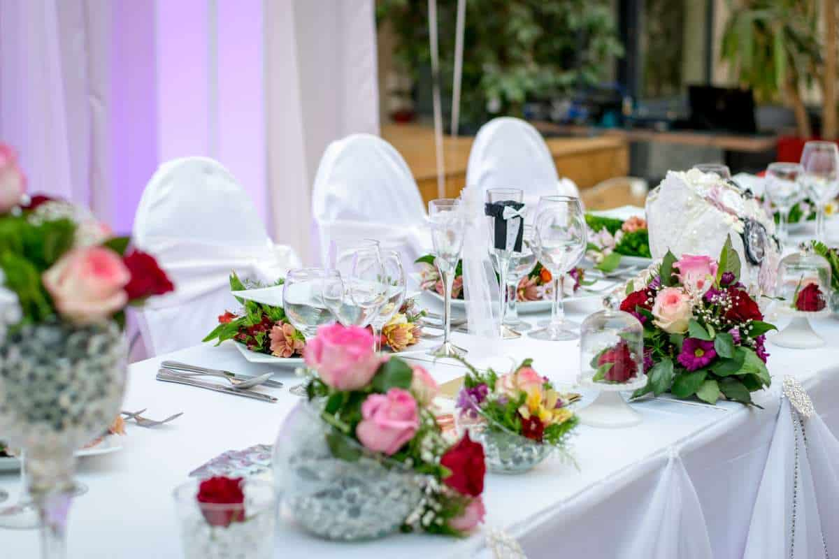 what to look for in a wedding caterer2