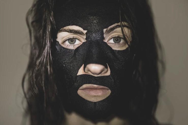 best detoxifying face masks vines