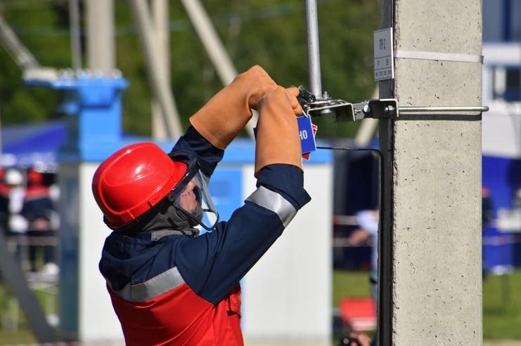 best electrician training sites vines