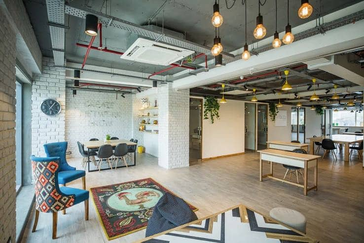 best fit out companies in perth vines