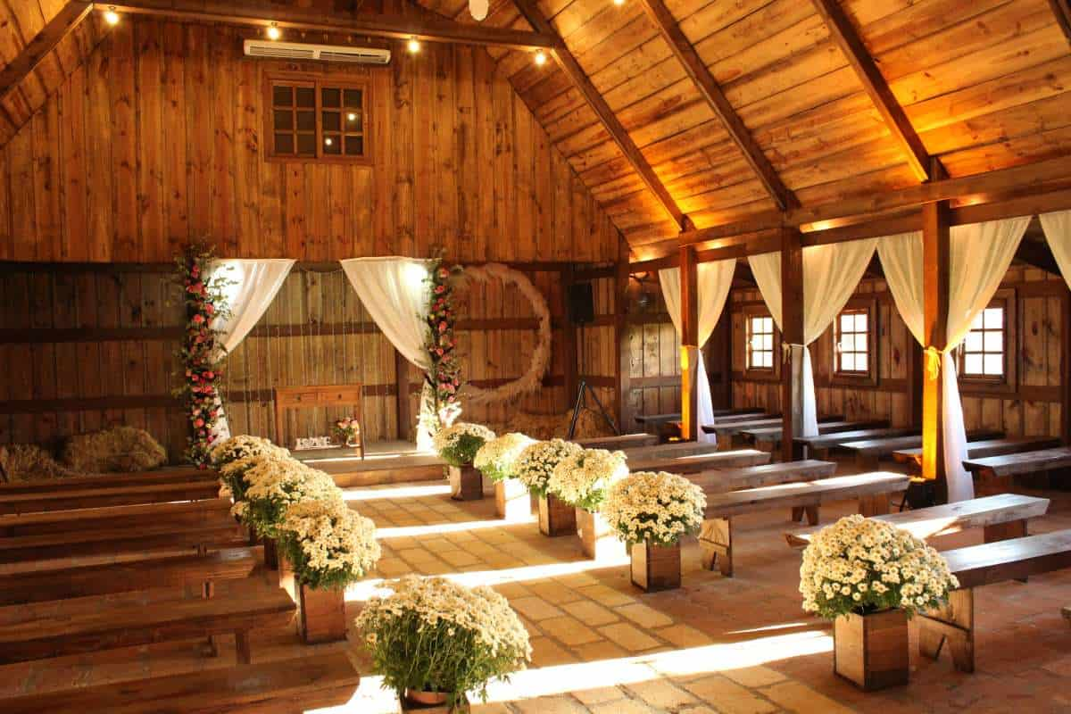 how can i decorate my wedding cheaply (2)