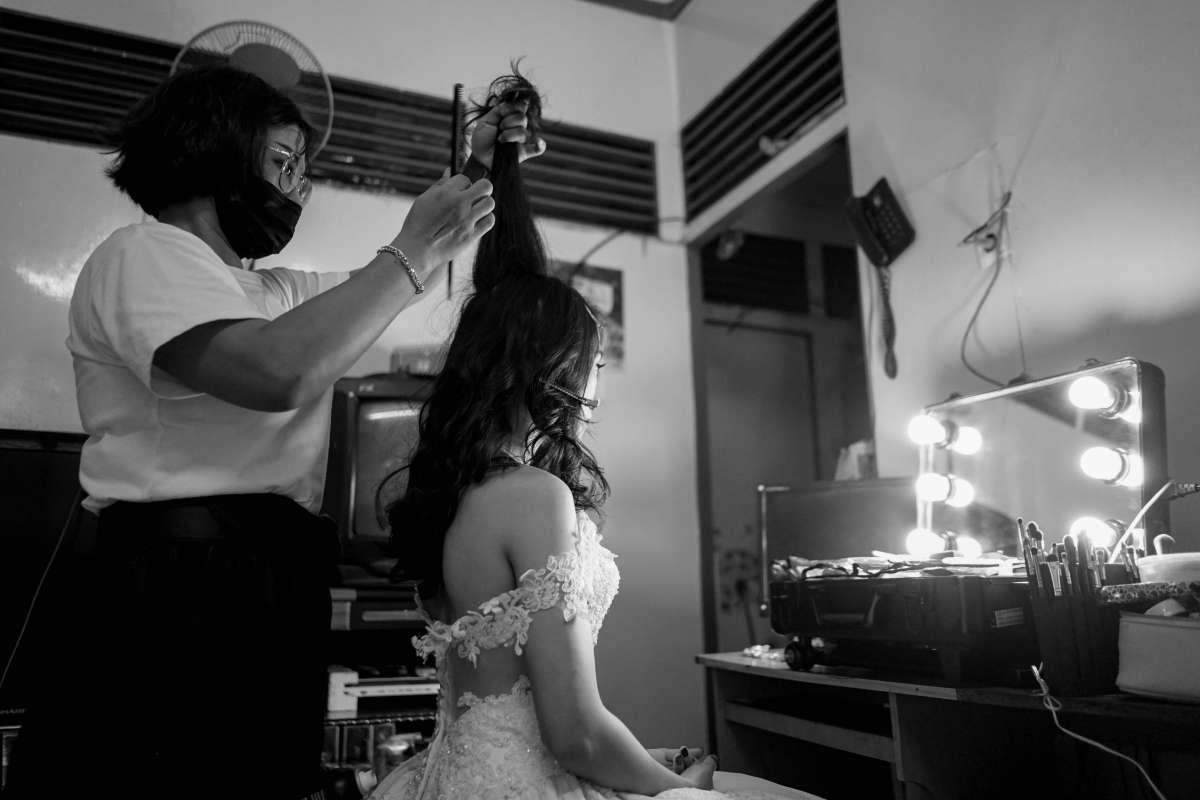 how do i choose my bridal makeup (2)