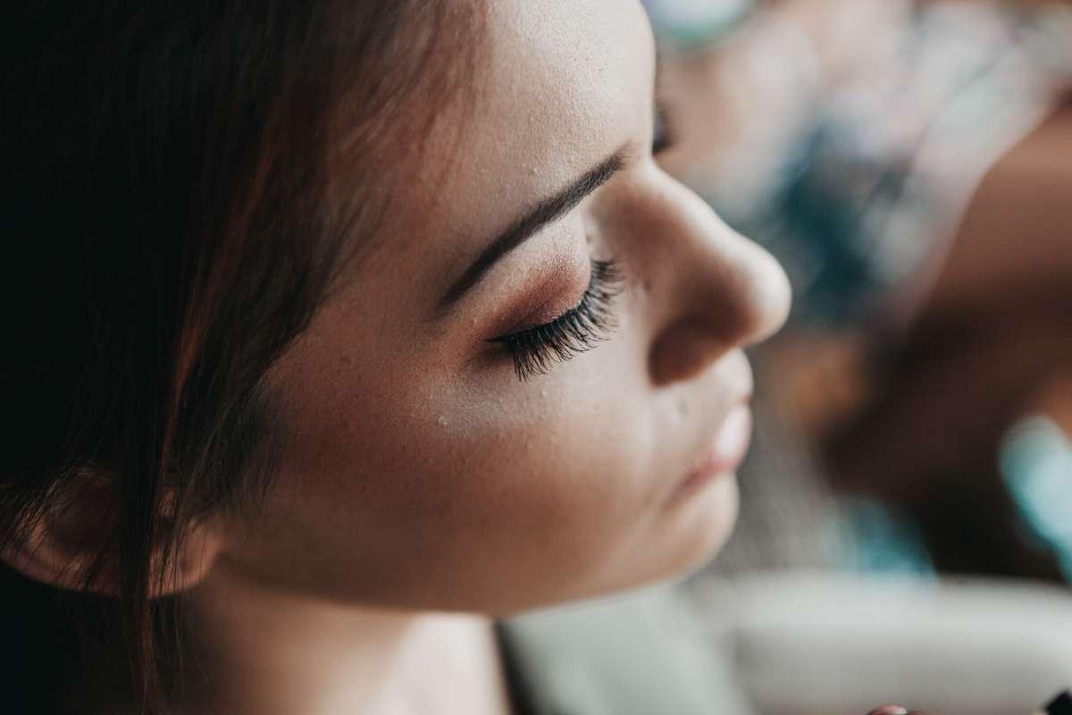 how do i choose my bridal makeup (3)