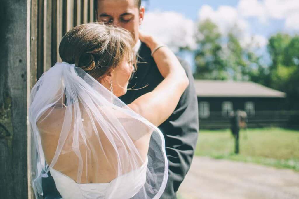 how do you prepare for a pre wedding shoot