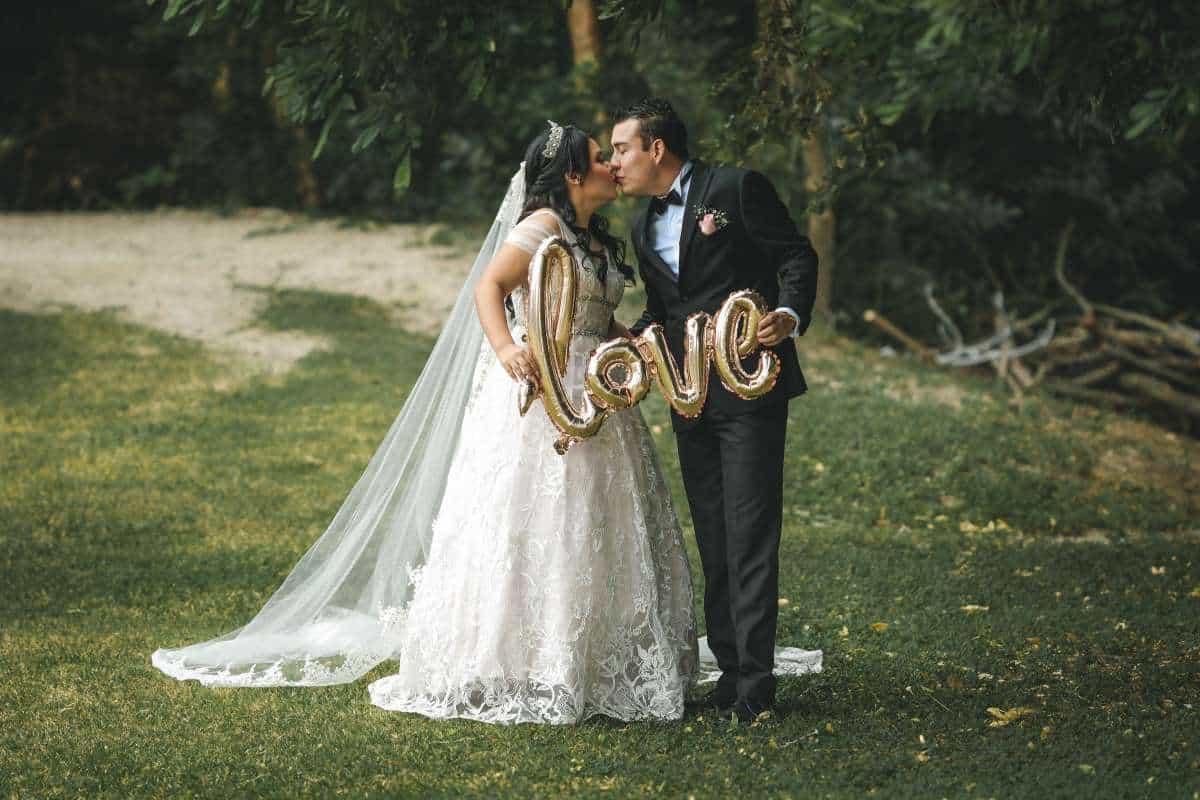 how do you prepare for a pre wedding shoot (3)